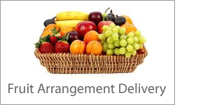 Fruit Arrangement Delivery