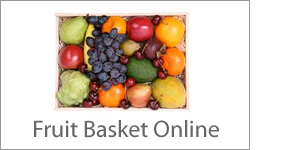 Fruit Basket Online