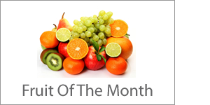 fruit pop fruit of the month