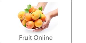 Fruit Online