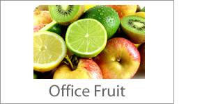 Office Fruit