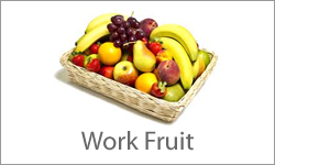Work Fruit