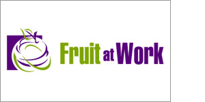 fruitatwork