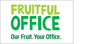 fruitfuloffice