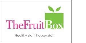 thefruitbox